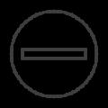 03_DPI_No_Fill_Black_outline_0.25pts