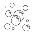 05_DPI_No_fill_black_Outline_0.25pts