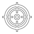 10_Case_No_Fill_Black_Outline_025