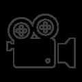 11_Video_No_Fill_Black_Outline_025