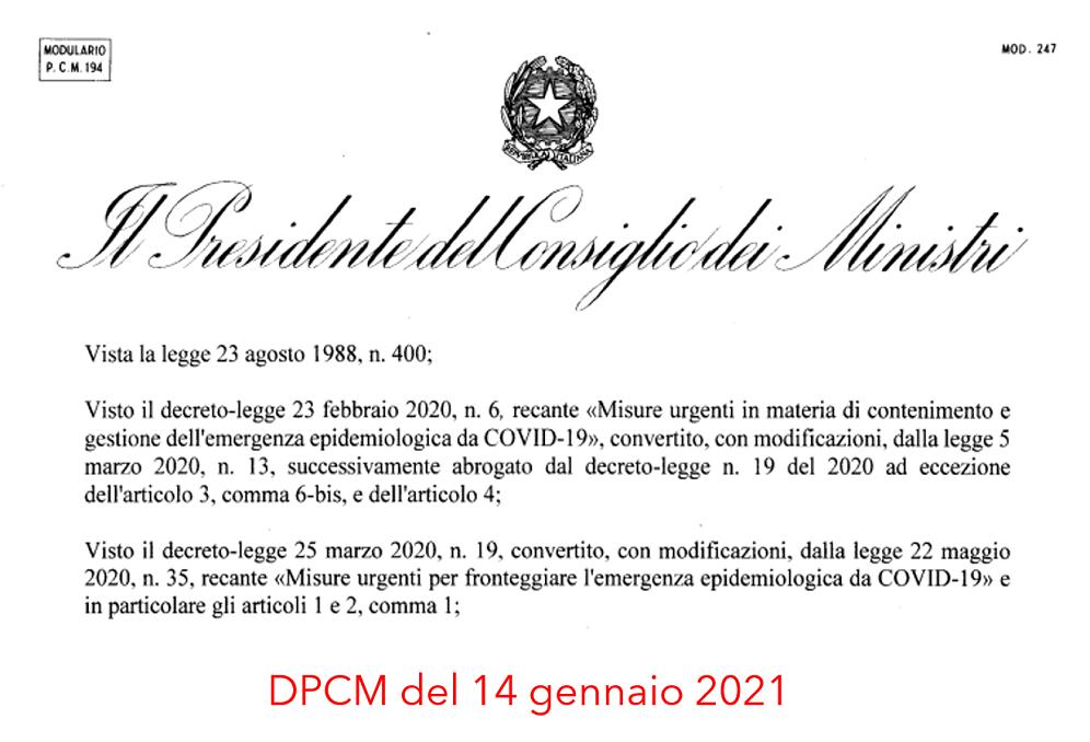 DPCM_14012021